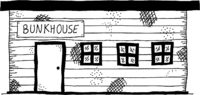 Breadwood bunkhouse.png