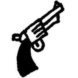 Mrs. Gun's Opus