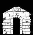Mausoleum2.png