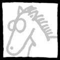 Portrait palehorse.png