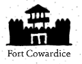 Fort Cowardice.png
