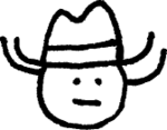 Goblinhead whitehat.png