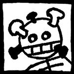 Portrait skeletonf2.png