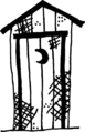 Outhouse burned.png