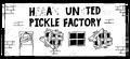 Picklefactory.png