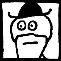 Portrait pete.png