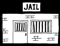 Dirtwater jail.png
