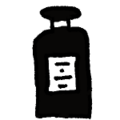 Icon bottle9.png
