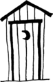 Outhouse.png
