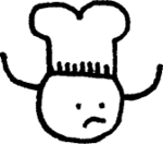 Goblinhead sadchef.png