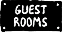 Sign guestrooms2.png