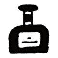 Icon bottle11.png