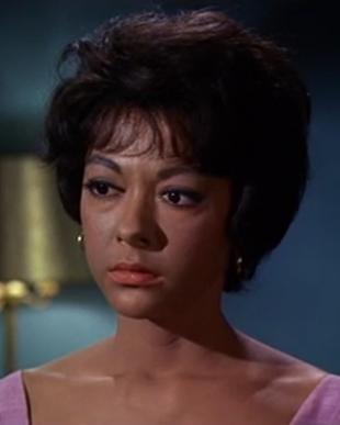 1961 film
