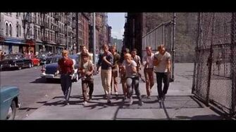 West_Side_Story_-_Jet_Song_(1961)_HD