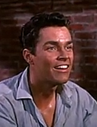 Tony (West Side Story)-0