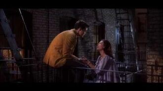 West_Side_Story_-_Tonight_(1961)_HD
