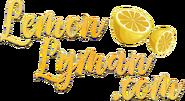 Lemonlyman
