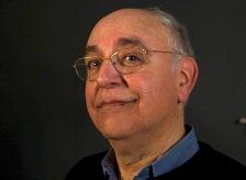 Robert P. Cohen