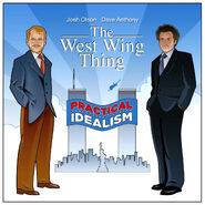 Westwingthing