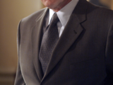 Eric Baker