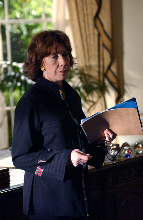Deborah Fiderer