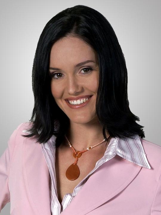 Erinn Carter