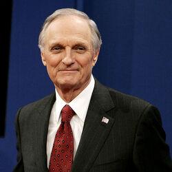 Republican Presidential Primary Election (2006)