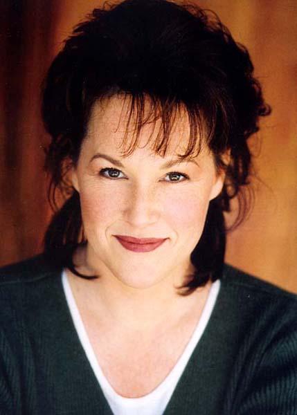 Carol Kiernan