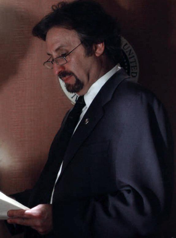 Bruno Gianelli