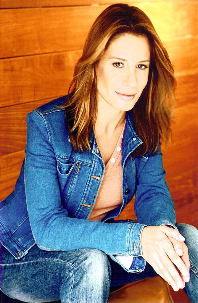Elizabeth Greer