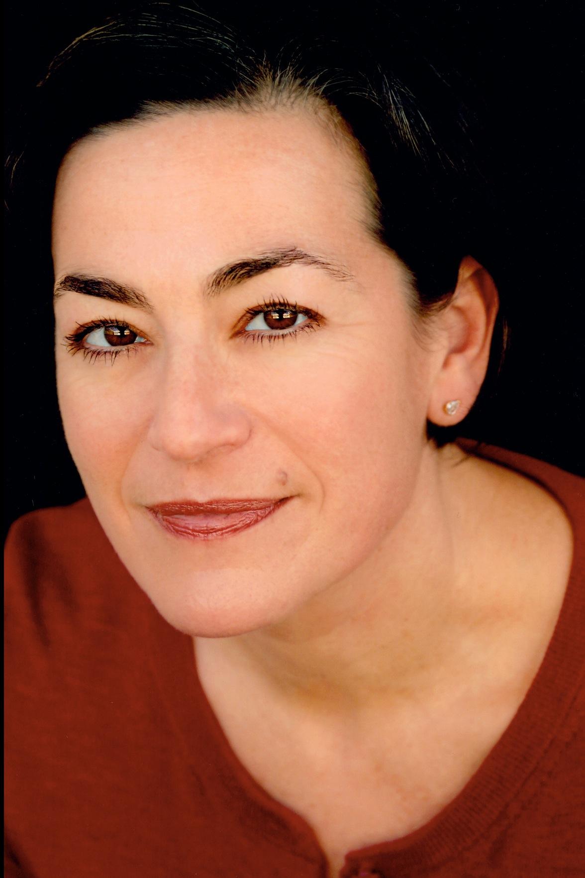 Dinah Lenney
