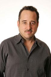 Anthony Sepulveda
