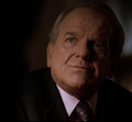Leo McGarry, The Cold