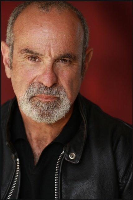 Allan Wasserman