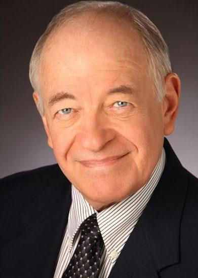 Kenneth Tigar