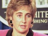 Dee Dee Myers