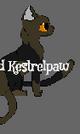 Kestrelpaw