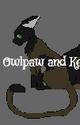 Owlpaw