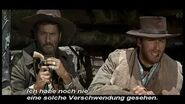 The Good,The Bad & The Ugly - Leone's West (2 2)