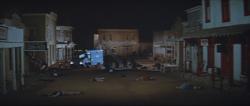 Westworld 1973 maintenance van 02.png