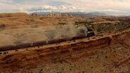 In The Weeks Ahead Westworld (HBO)