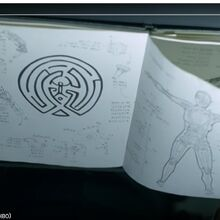 The Maze - drawing.jpg