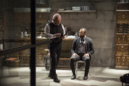 Trace Decay 1x08 (10)