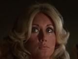 Arlette (1973)