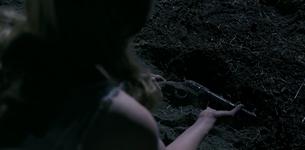 Episode-2-Dolores