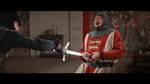 MedievalKnightDies