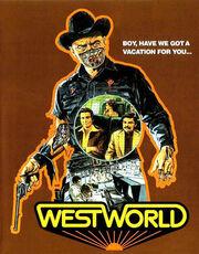 Westworld-poster-1973.jpg