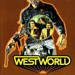 Westworld (Film)