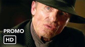 """Westworld_1x05_Promo_""""Contrapasso""""_(HD)"""