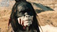WESTWORLD Season 2 Ghost Nation Featurette (HBO)